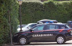 Gara di velocità nella notte sulle strade di Vinci, 23enne deferito dai Carabinieri