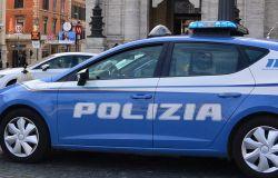 Roma. Due arresti nel giro di poche ore messi a segno dalla Polizia di Stato nei confronti di un cittadino senegalese e di un cittadino cileno