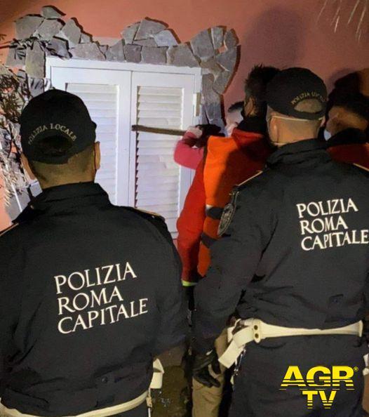 Polizia di prossimità, i vigili urbani nei quartieri con le Unità di ascolto