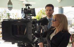 film resilienza Capuano e Guerriero