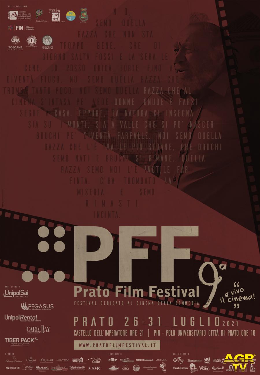 Locandina Prato Film Festival 2021 rd (1)