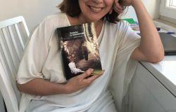Il disertore, il nuovo avvincente romanzo di Ester Palma