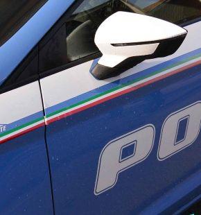 Piromane stalker scovato al Casilino, aveva incendiato un bar dove lavorava l'ex
