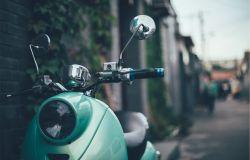 Estate, moto e scooter rubati, solo uno su tre viene ritrovato