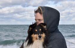 Come istruire il cane, istruendo il padrone. Il metodo EmphatyDog