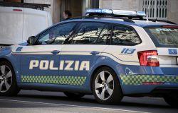 Offre del crack ad un poliziotto in borghese: denunciato pusher