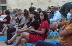 Prato Film Festival chiude la sua nona edizione con numeri da record.