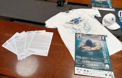 Da Porto a Porto, quarta edizione nuotata a favore dell'ATT.