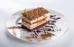 Abiti nel Lazio e ti piacciono i piatti saporiti.... allora fai parte dei più golosi d'Italia