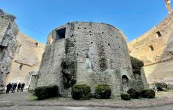 Mausoleo di Augusto, il Campidoglio con la Fondazione TIM per il restauro di un monumento unico al mondo