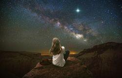 Dal 6 al 13 agosto alle oasi Lipu per ammirare le stelle cadenti