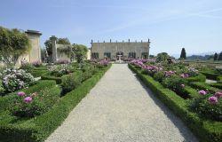 Il giardino di Boboli si trasforma in teatro  viene portata in scena la Divina Commedia.