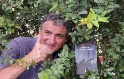 Stefano Pezzola racconta l'amore di Renoir l'astrofisico