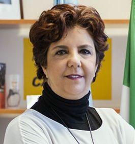 Francesca De Vito: il mio viaggio con il movimento finisce qui