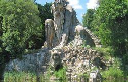 Parco di Pratolino e Palazzo Medici Riccardi per Ferragosto aperti regolarmente, con Green pass