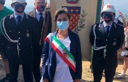 Anche il Comune di Prato alla commemorazione dell'Eccidio di Sant'Anna di Stazzema
