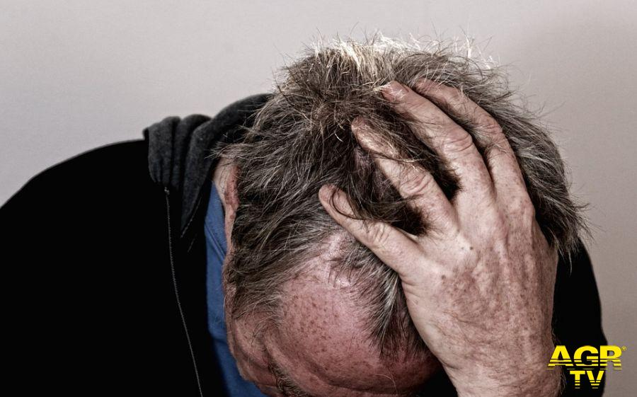 Salute, appello della Fenascop Lazio: dopo il lockdown le persone con disagio psichico hanno bisogno di aiuto