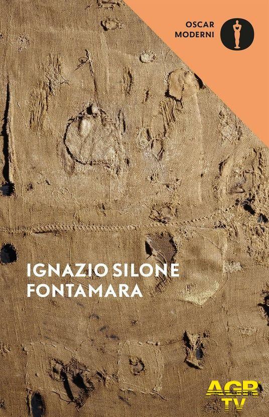 La prima opera di Ignazio Silone Fontamara