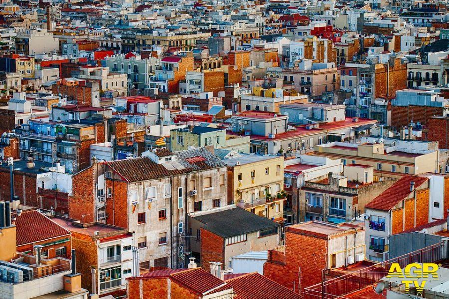 Roma: via libera al Polo Est, nuova polarità urbana che unisce Tiburtina a Pietralata