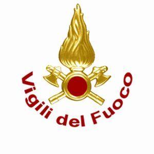 Vigili del Fuoco Comando Toscana