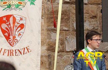 """Il sindaco Nardella al Meeting di Rimini: """"Nel 2022 Firenze ospiterà il G20 ecclesiale e i sindaci del Mediterraneo"""""""