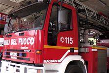 Fiumicino, nuova caserma dei Vigili del fuoco, c'è l'accordo ma bisogna stabilire dove