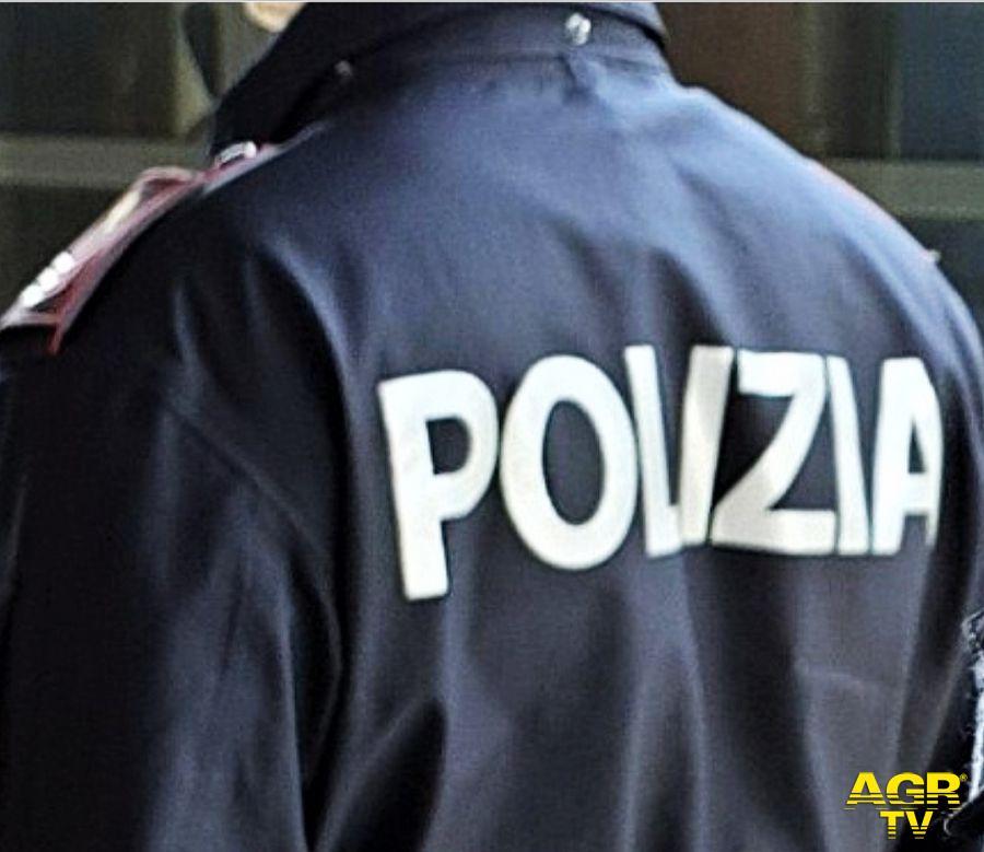 Roma, manifestazione no green pass arrestati i leader di Forza Nuova per l'assalto alla CGIL