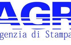 AGR Agenzia di Stampa