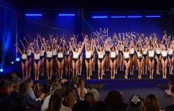 seratya finale Miss reginetta d'Italia 2021