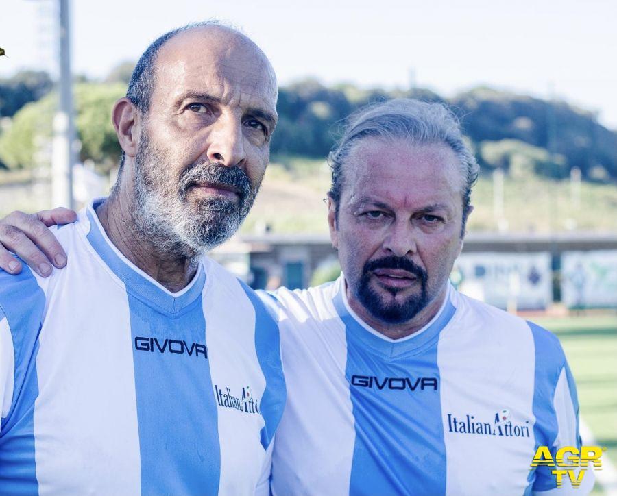 JONIS BASCIR-ANTONIO SERRANO