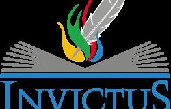 Premio Letterario Sportivo Invictus le finali a Latina il 9 settembre