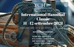 locandina evento Hannibal classic