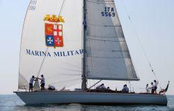 Sagittario Marina Militare