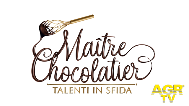 "Lindt Italia presenta il Talent Show ""Maître Chocolatier, talenti in sfida"""