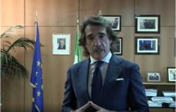 La Polizia di Stato e la Guardia di Finanza di Firenze fermano l'ascesa di un clan camorristico e bloccano finanziamenti Covid