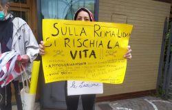 La Roma-Lido non si tocca