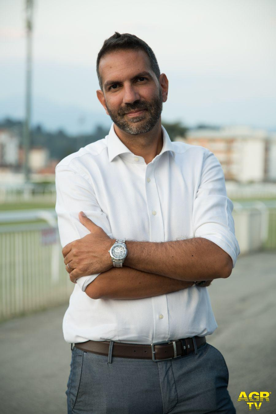 Dott. Leonardo Mendolicchio