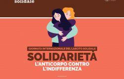 Giornata Internazionale del Lascito Solidale