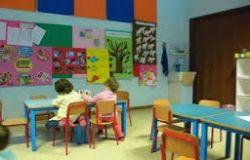 Roma, tutte le regole e le modalità per esibire il green pass nei nidi e scuole dell'infanzia