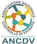 Videosorveglianza sui mezzi pubblici nei decreti attuativi PNRR di Giovannini