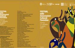 La Settimana delle Associazioni Culturali diventa Festival. Un mese di appuntamenti per un'edizione allargata della manifestazione