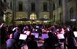 Gli eventi della settimana alla Fondazione Zeffirelli