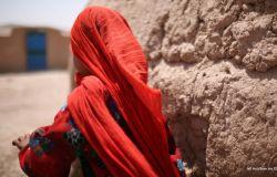 ONU per l'Afghanistan: Save the Children, impegno incoraggiante ma bisogna fare di più e in modo duraturo per salvare la vita dei bambini