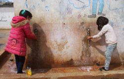 Covid-19, Siria nord-occidentale: Save the Children, sistema sanitario al collasso a causa della variante Delta. In tutta la regione liberi solo 14 posti letto