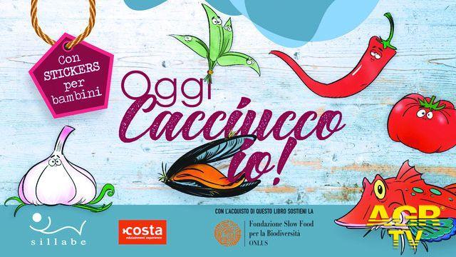 Cacciucco Pride 2021