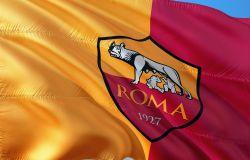 Roma-Sassuolo 2-1. Stefano El Shaarawy inventa il goal-vittoria -  Giallorossi in vetta – Sassuolo da favola - Mourinho va a mille sotto la curva
