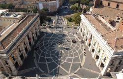 Roma, via libera al progetto Residenze d'artista