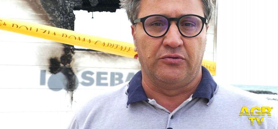 Paolo Ferrara - consigliere comunale
