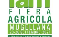 Torna la Fiera Agricola Mugellana, festeggiando la 40° edizione