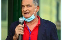 Antonio Ricci presidnete Pro Loco